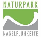 Logo Naturpark Nagelfluhkette h160k